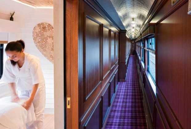 belmond-royal-spa