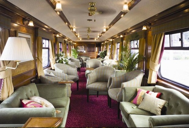 belmond-royal-tea