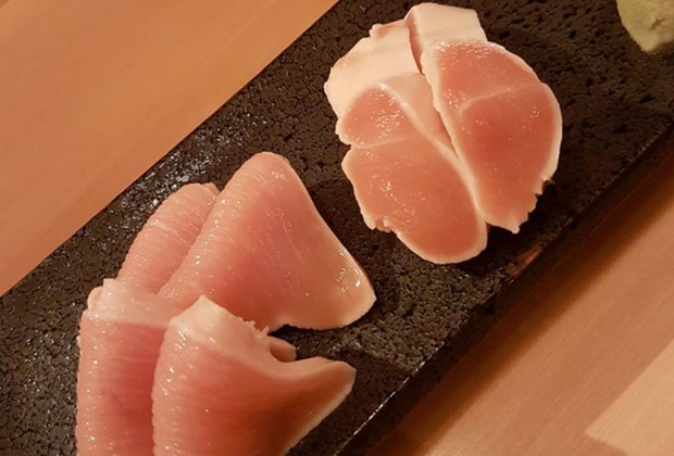 chicken-sashimi-4