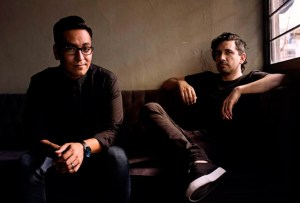 Una playlist para conocer más del electro mexicano