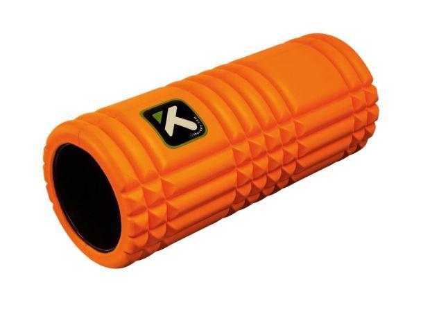 Foam Roller: la herramienta que evita lesiones al hacer ejercicio - foam-rolle-1024x749