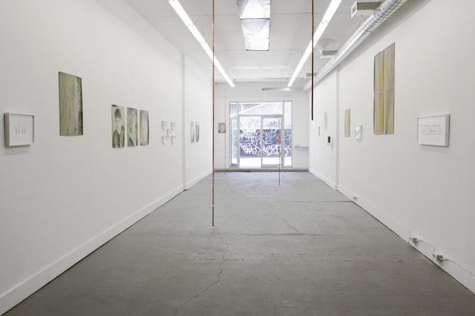 Descubre las mejores galerías de arte de Houston - g