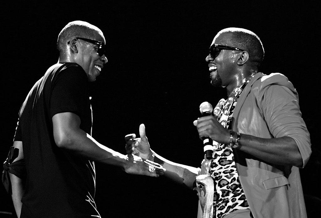 Canciones de hip-hop que todos nos sabemos (o hemos escuchado) inevitablemente