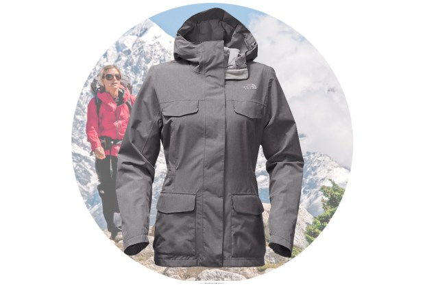 impermeable-the-north-face