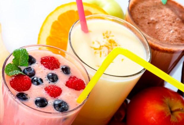5 bebidas que parecen saludables pero NO lo son - licuado-1024x694