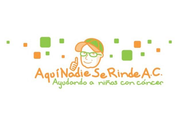 Famosos mexicanos que tienen fundaciones para ayudar al mundo - rinde-1024x694