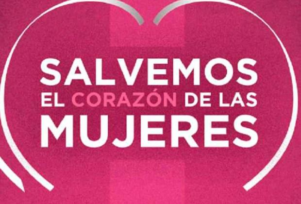 Famosos mexicanos que tienen fundaciones para ayudar al mundo - salvemos-1024x694