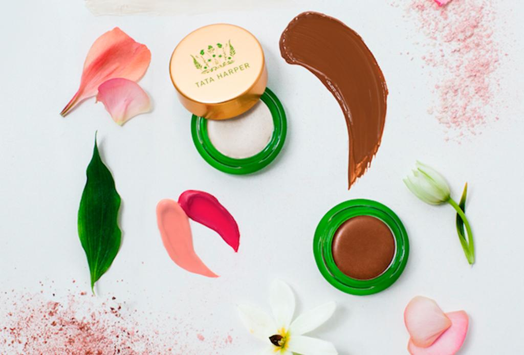 Colabora con el medio ambiente al usar marcas de belleza eco-friendly - tata-harper