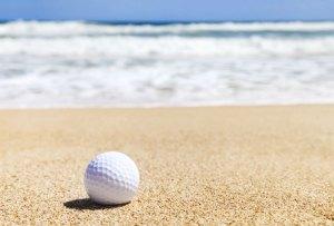 7 razones por las que no debes perderte la MEX Cup Golf 2017