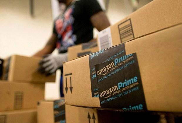 Amazon Prime por fin llega a México - amazon-1024x694