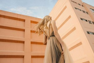 Anna Fusoni nos cuenta cuáles son las marcas mexicanas más vanguardistas