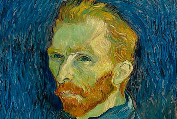 Las obras de arte más caras de Vincent Van Gogh - auto-1024x694