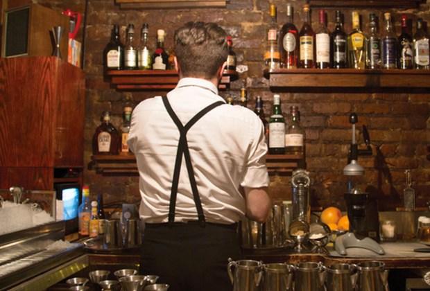10 de los mejores bares del mundo, según Lonely Planet - bares-attaboy-ny-1024x694