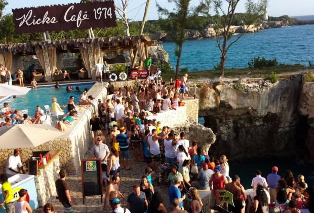 10 de los mejores bares del mundo, según Lonely Planet - bares-jamaica-1024x694