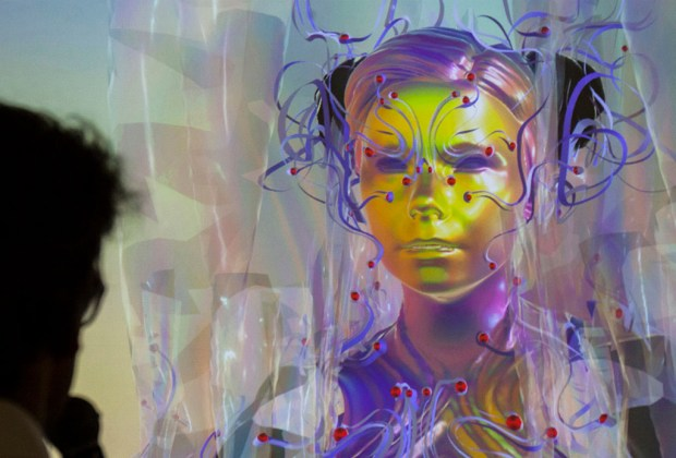 ¡Björk trae a México su exposición de realidad virtual! - bjork-digital-1024x694