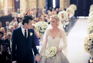 ¿Sabes cuáles son los beneficios legales del matrimonio?