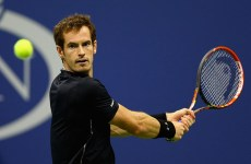 deportistas-andy-murray