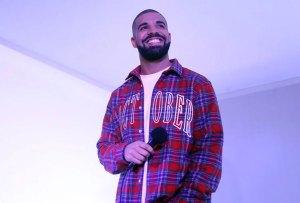 Por esto Drake es uno de los mejores raperos del momento
