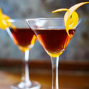 QUIZ: ¿Qué whisky va mejor con tu personalidad? - drinkdrink-3