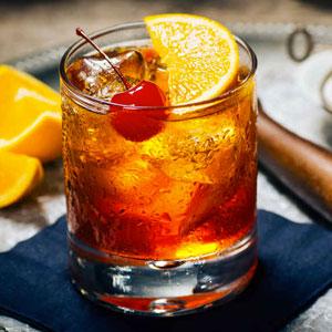 QUIZ: ¿Qué whisky va mejor con tu personalidad? - drinkdrink-5