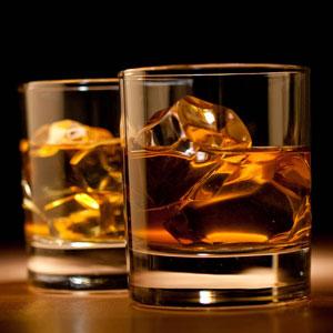 QUIZ: ¿Qué whisky va mejor con tu personalidad? - drinkdrink1