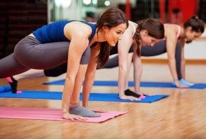 Rutinas de ejercicio rápidas y entretenidas para quienes odian el cardio