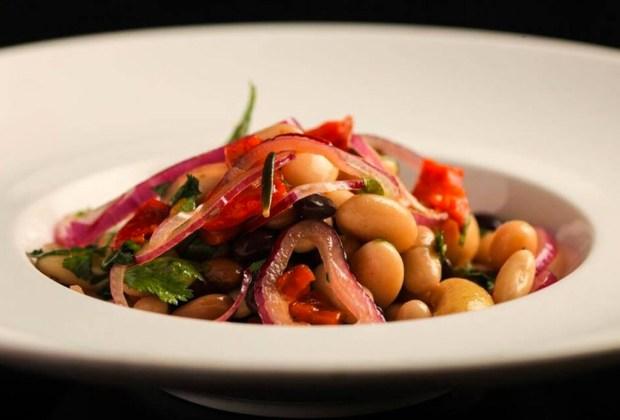 Nuestras ensaladas favoritas de la CDMX - ensaladas-jaso-1024x694