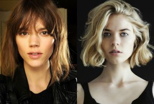 ¡Cambia de look! Estos son los cortes de pelo más cool para esta primavera