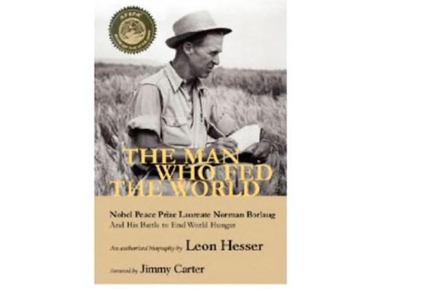 Los libros que Bill Gates cree que todo mundo debería leer - man-1024x694