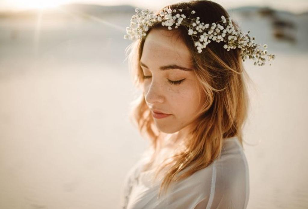 13 características de las novias millennial