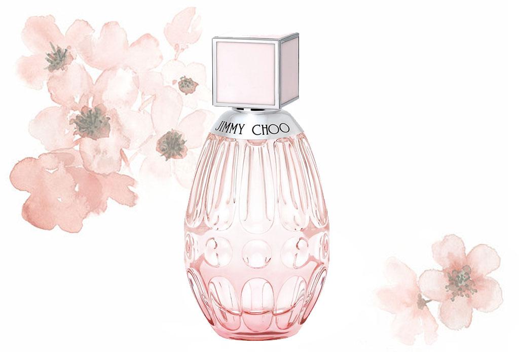 ¡Los perfumes que debes elegir para renovarte esta primavera! - perfume-2017