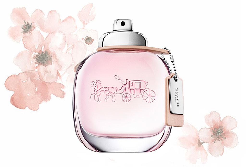 ¡Los perfumes que debes elegir para renovarte esta primavera! - perfume-coach