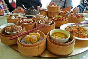 Las mejores ciudades en el mundo para los foodies