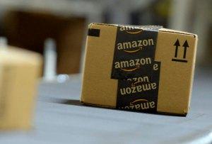 Básicos para la vacación que con Amazon Prime ¡llegan mañana!