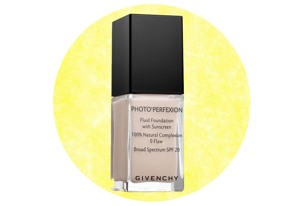 Las bases de maquillaje con protección solar que necesitas - base-protector-solar-7