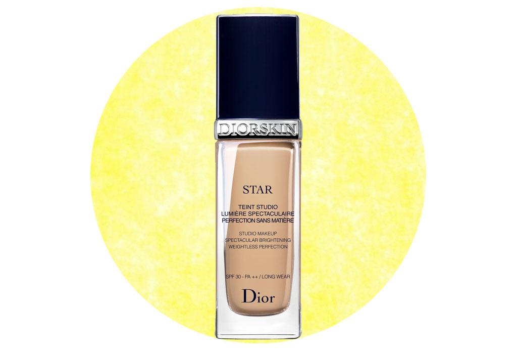 Las bases de maquillaje con protección solar que necesitas - base-protector-solar