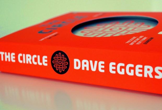 Los libros que debes de leer antes de que salga la película - circle-1024x694
