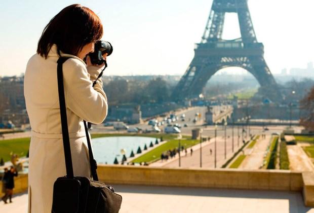 ¿Viajas pronto? Sigue estos consejos para compartir tu experiencia en redes sociales - foto-1024x694