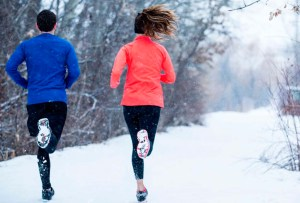 Para mantenerte cálido en época de frío solo evita hacer esto