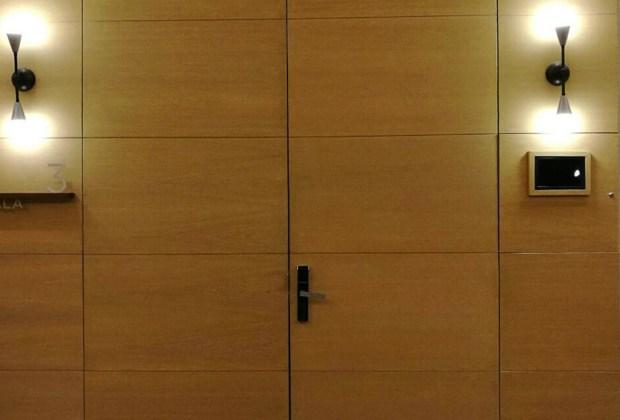 El hotel más grande de Guadalajara reabre sus puertas - hyatt-regency-andares-seguridad-1024x694