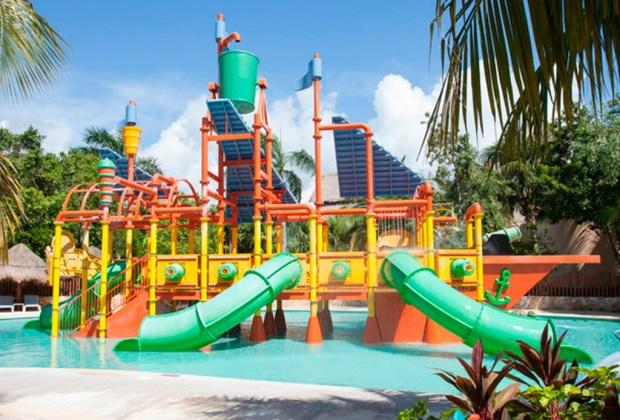 Hoteles en México que son perfectos para que los niños disfruten - ibero-1024x694