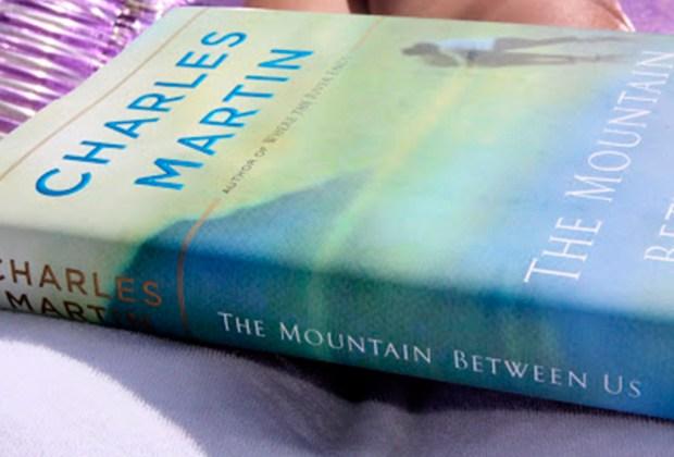 Los libros que debes de leer antes de que salga la película - mountain-1024x694