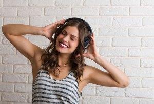 ¿Sabes cuáles son las playlists más seguidas en Spotify globalmente este 2018?