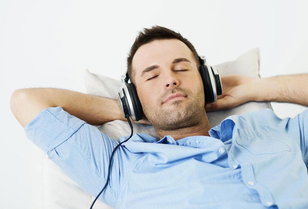 """Música """"hecha a la medida"""" para que puedas dormir bien - musica-dormir-3"""