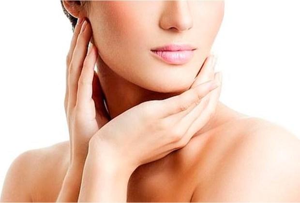 Descubre los cambios que suceden en tu cuerpo al volverte vegetariano - piel-1024x694