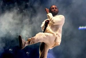 Gorillaz, Phoenix, Kendrick Lamar y más música nueva este mayo