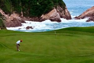 5 eventos mexicanos a los que un amante del golf DEBE ir