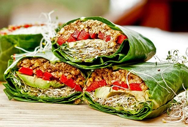 Descubre los cambios que suceden en tu cuerpo al volverte vegetariano - portada-28-1024x694