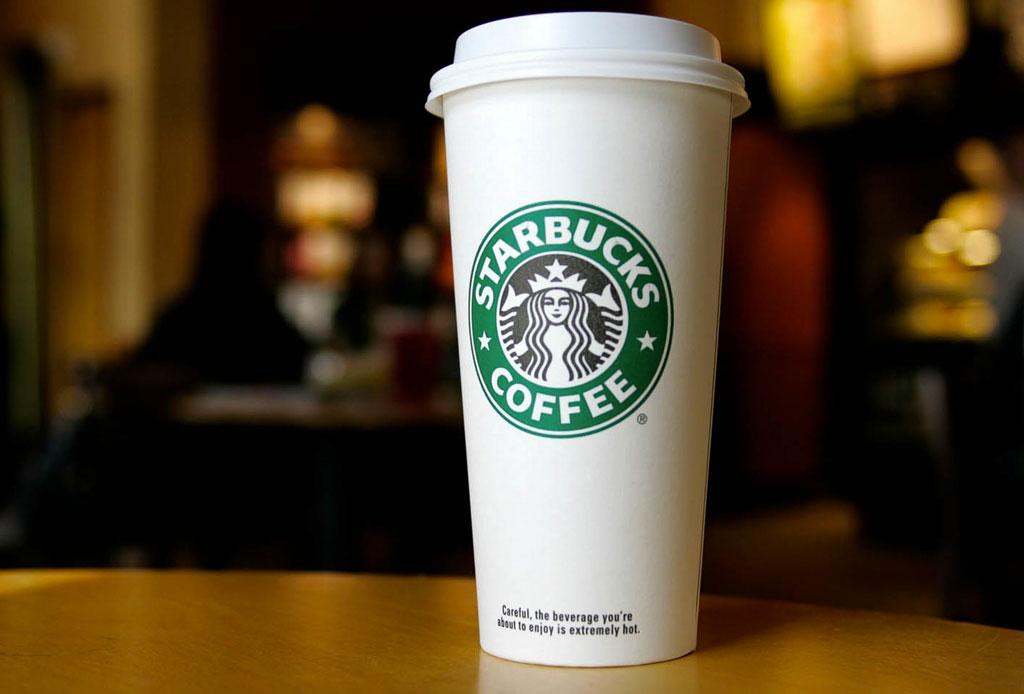La bebida secreta de Starbucks que te librará de todo mal - sb-cups-5