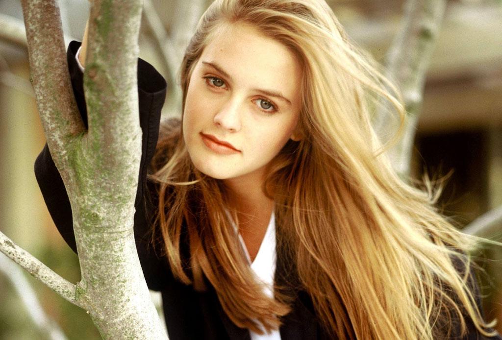 Las actrices que dominaron como teens y ahora nadie recuerda - teen-queens-3